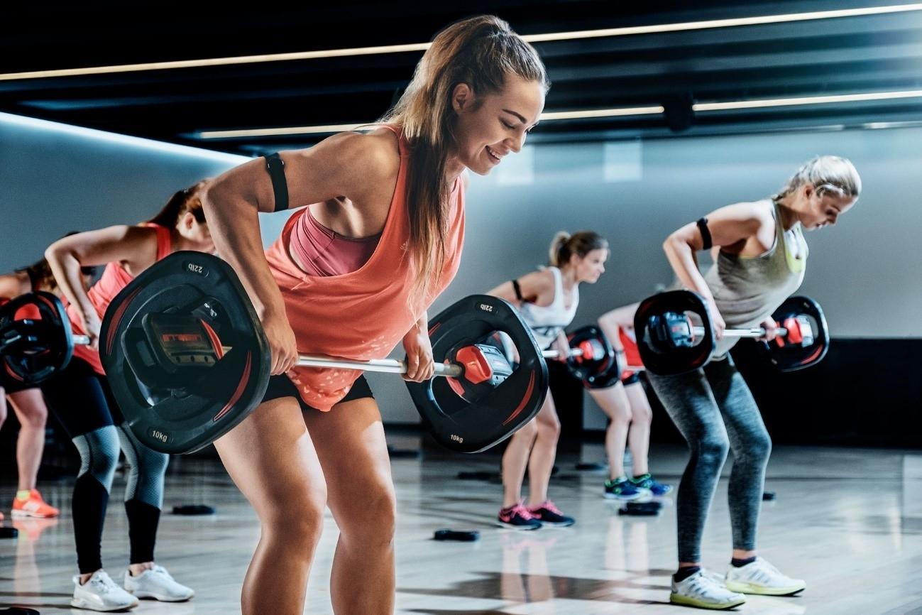 ¿Cómo realizar un entrenamiento basado  en la variabilidad de la frecuencia cardíaca?