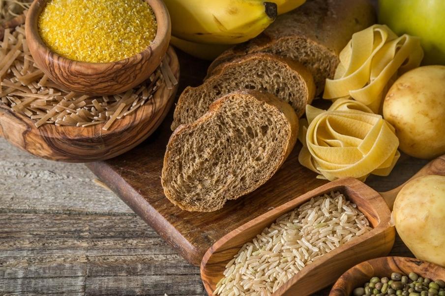 Conclusiones sobre el refeed en nutrición