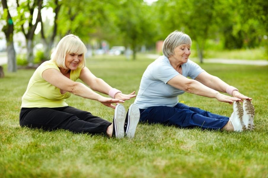 Consejos a tener en cuenta cuando se realiza una actividad deportiva