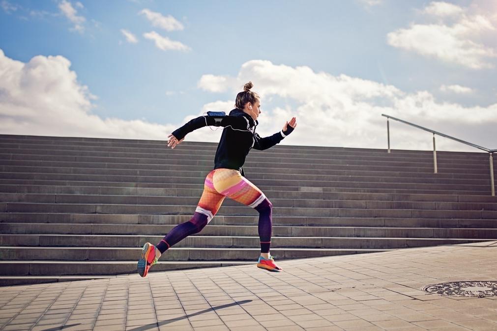 Consejos o recomendaciones para aumentar la motivación deportiva