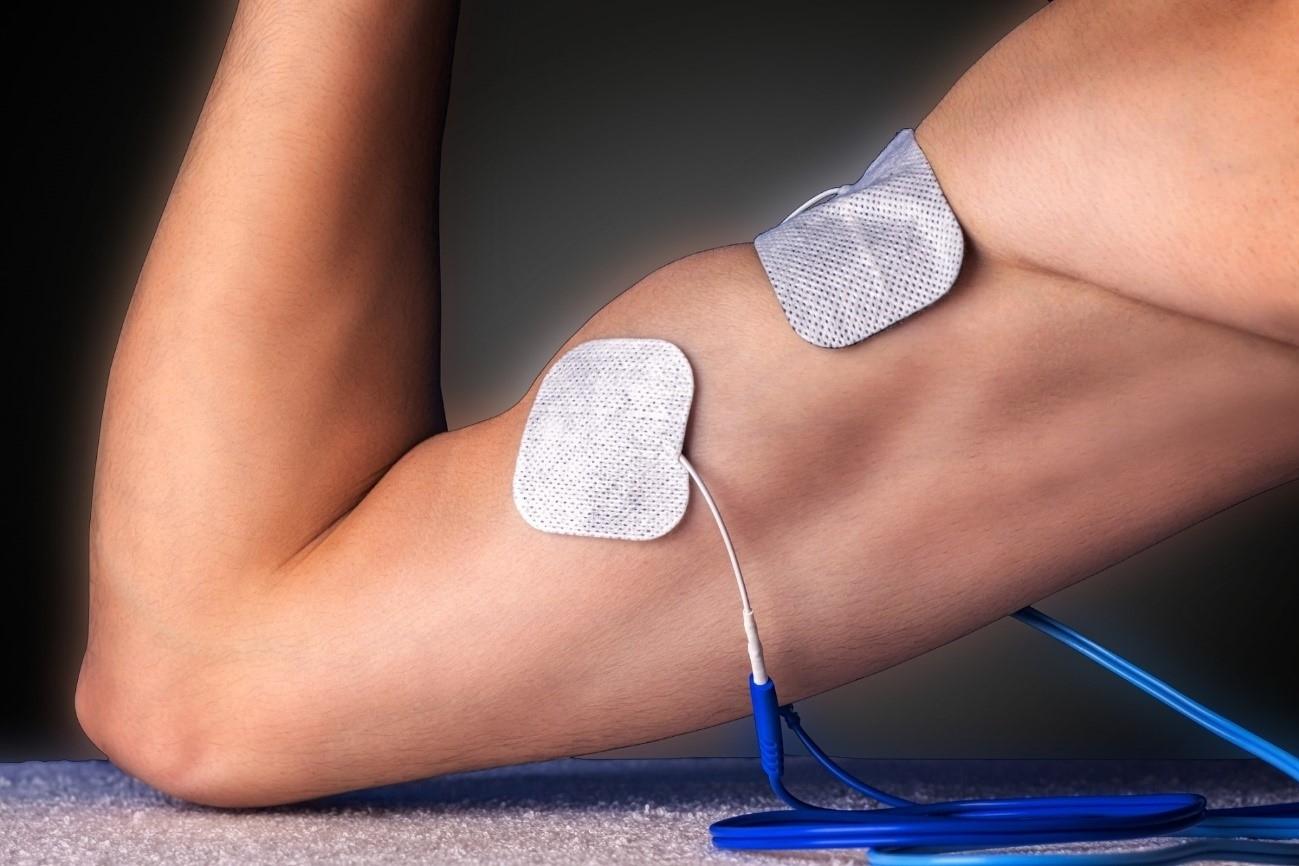 Contraindicaciones de la electroestimulación muscular
