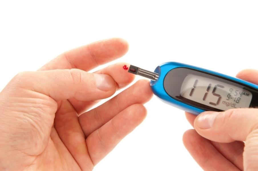 ¿Cuáles son los niveles de glucemia adecuados?