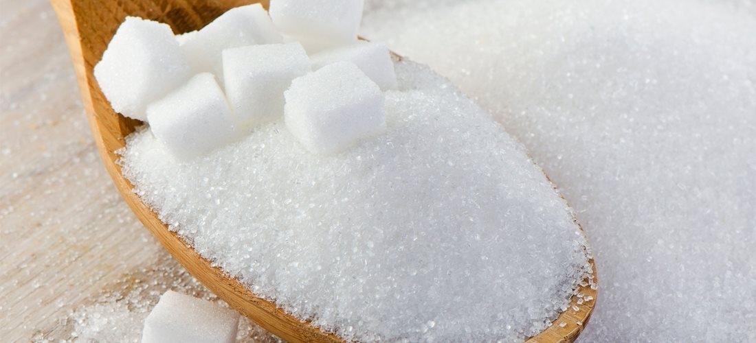 Que sucede Cuando dejas de Comer Azúcar