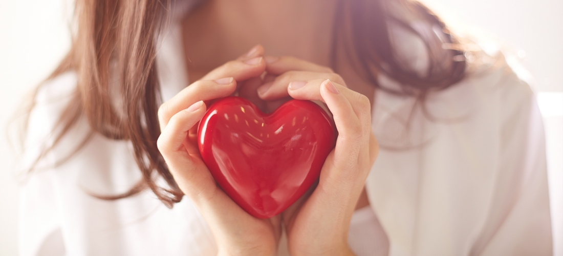 Cuantifican los beneficios del ejercicio para el corazón