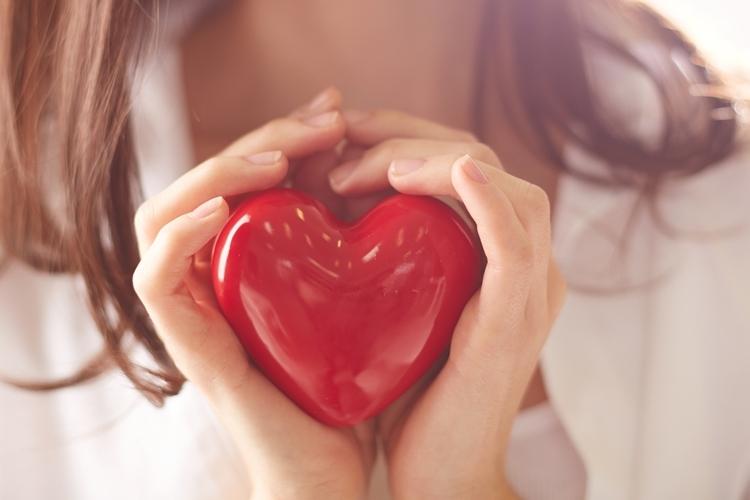 cuantifican-los-beneficios-del-ejercicio-para-el-corazon