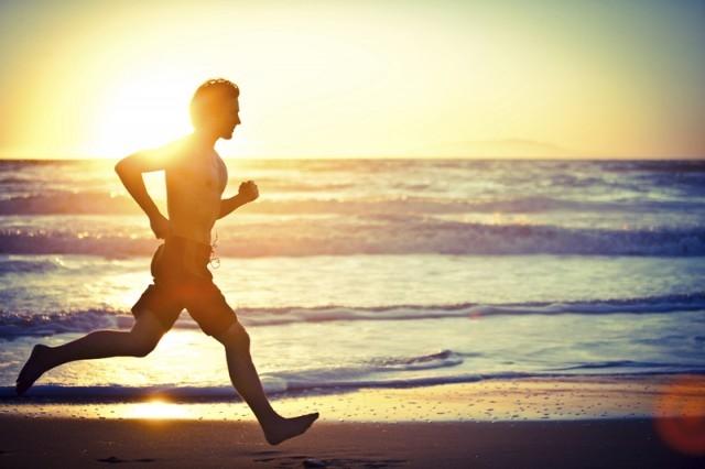El Deporte Y El Sol: Posible Riesgo De Melanoma
