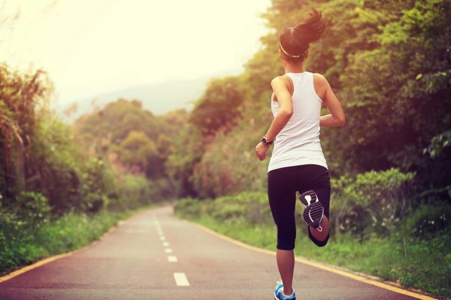 Deportes de corta duración y de larga duración