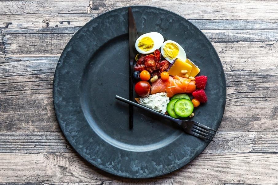 dieta cetogénica durante mucho tiempo para alargar el estado de cetosis