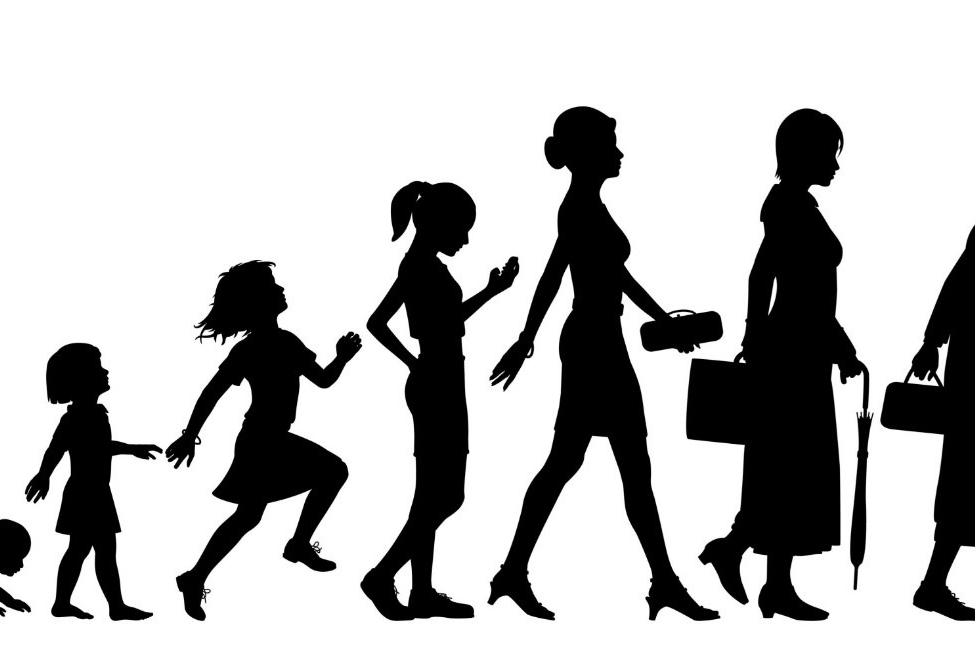 Diferencia entre edad metabólica y edad cronológica