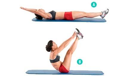 ejercicio-isometrico-abdominales-estatic