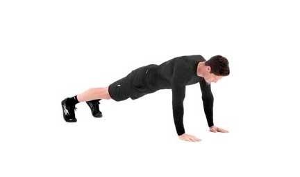 ejercicio-isometrico-flexiones-isometric