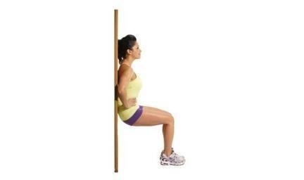 ejercicio-isometrico-sentadillas-isometr