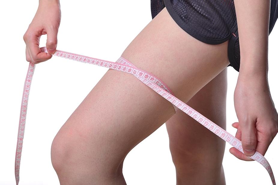 ejercicio-y-dieta-sana-los-mejores-aliados-contra-la-celulitis