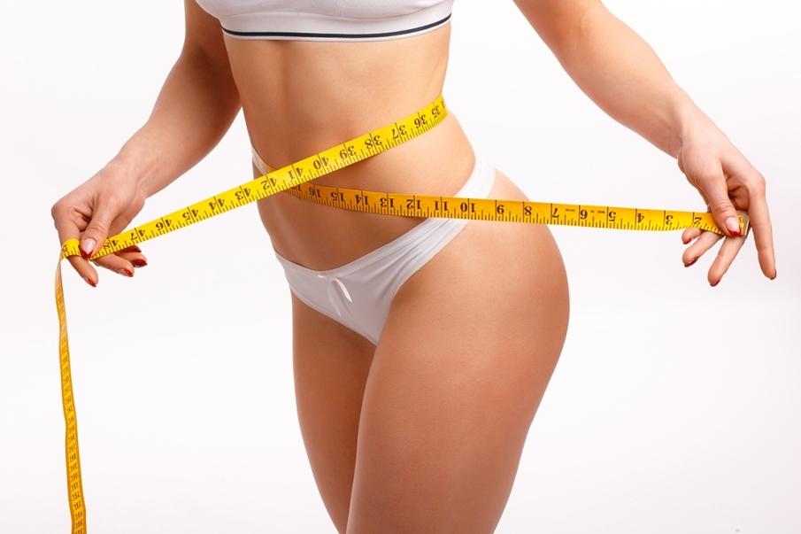 ejercicio-y-perdida-de-grasa