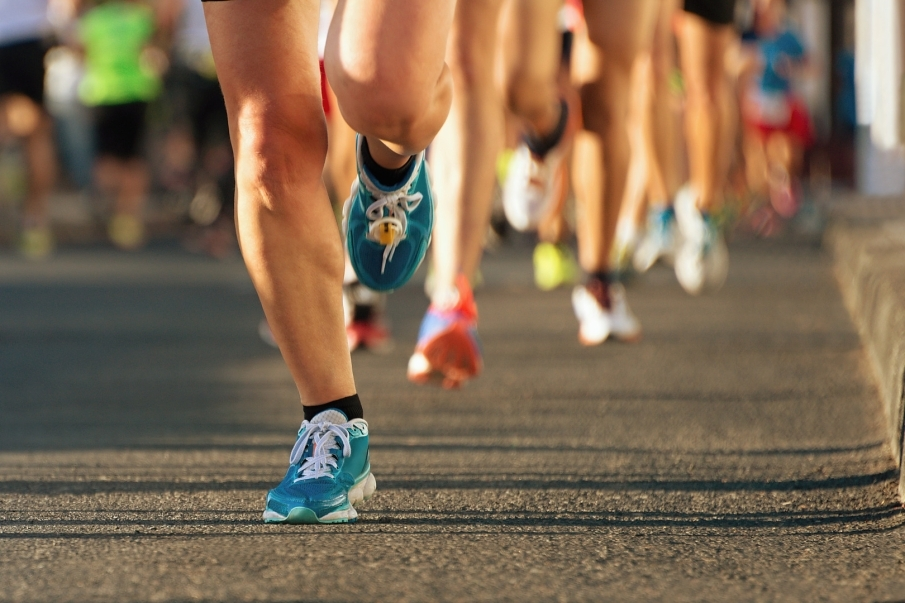 Consejos para realizar un entrenamiento funcional para correr