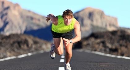 Ejercicios de functional training para correr