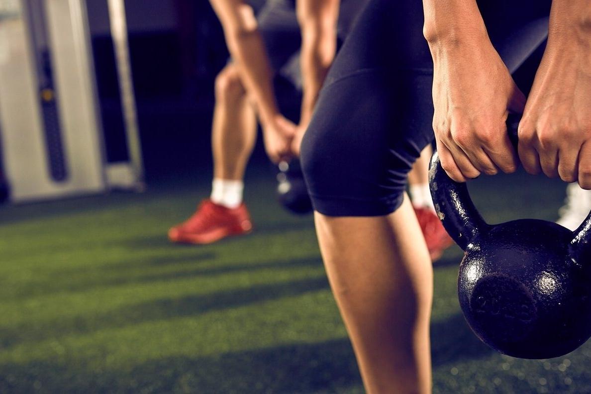 Algunos ejemplos prácticos: el beneficio del entrenamiento funcional en un corredor y en un ciclista