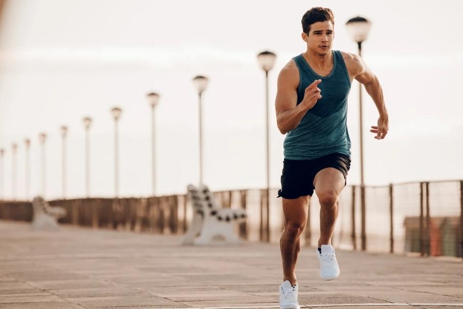 Errores relacionados con el descanso en el entrenamiento