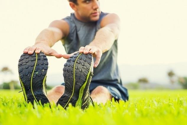 El principio de individualización del entrenamiento
