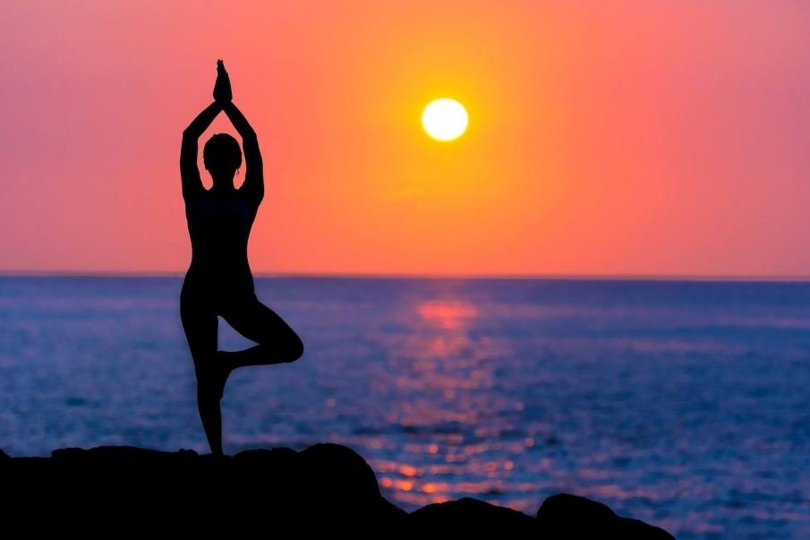 El Yoga, ¿qué beneficios nos puede aportar?
