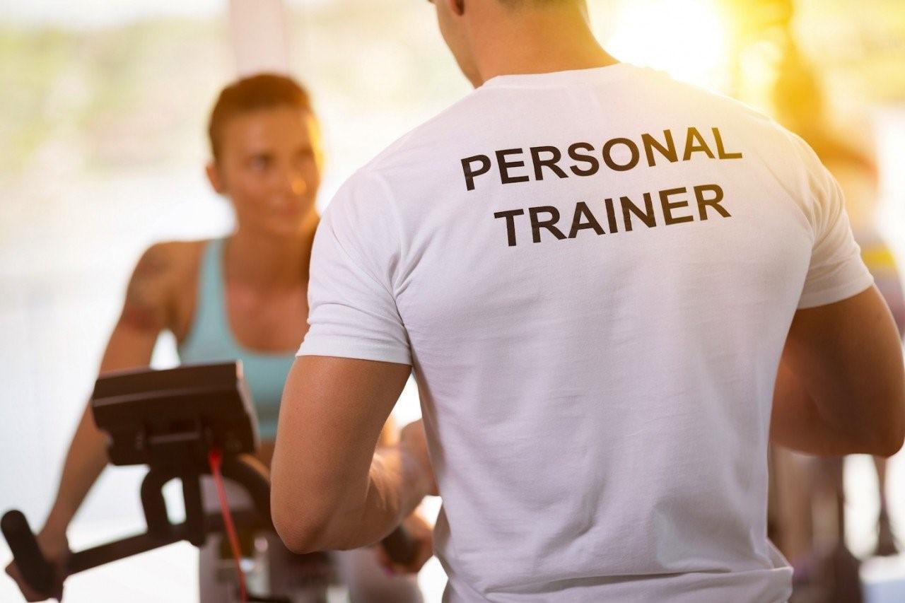 ¿En qué consiste ser Entrenador Personal?