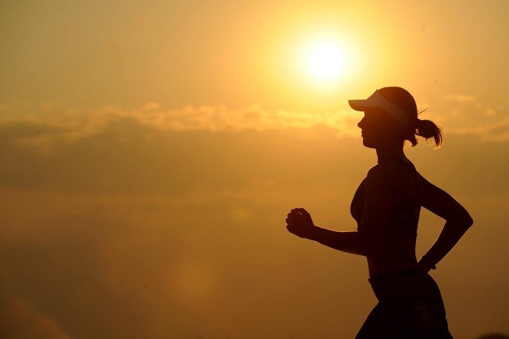 ¿Especialista en running sólo para entrenar a otros?
