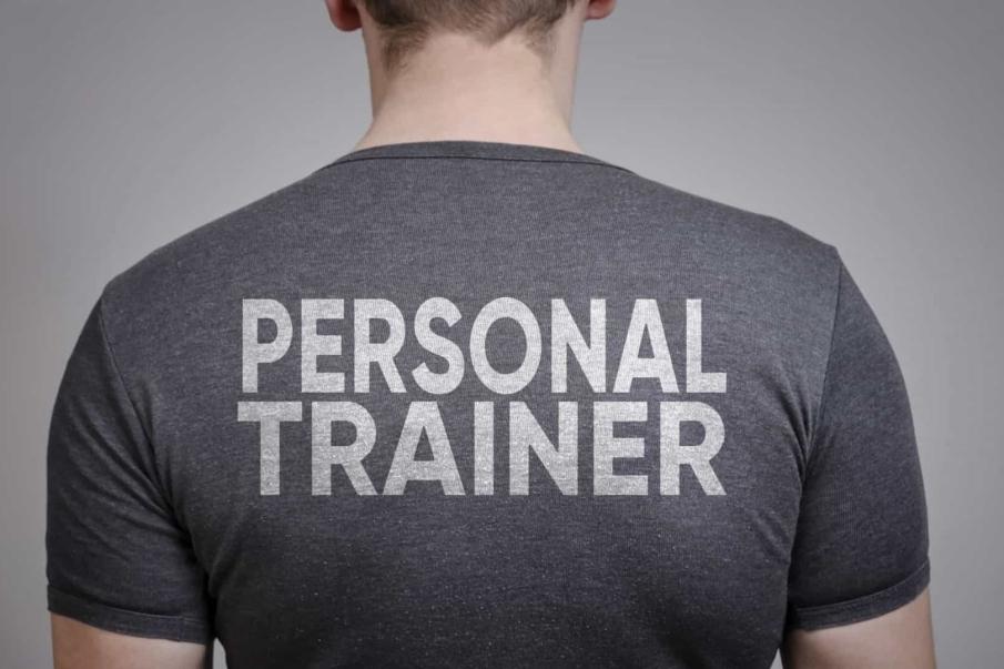 Estrategias de marketing para entrenadores personales