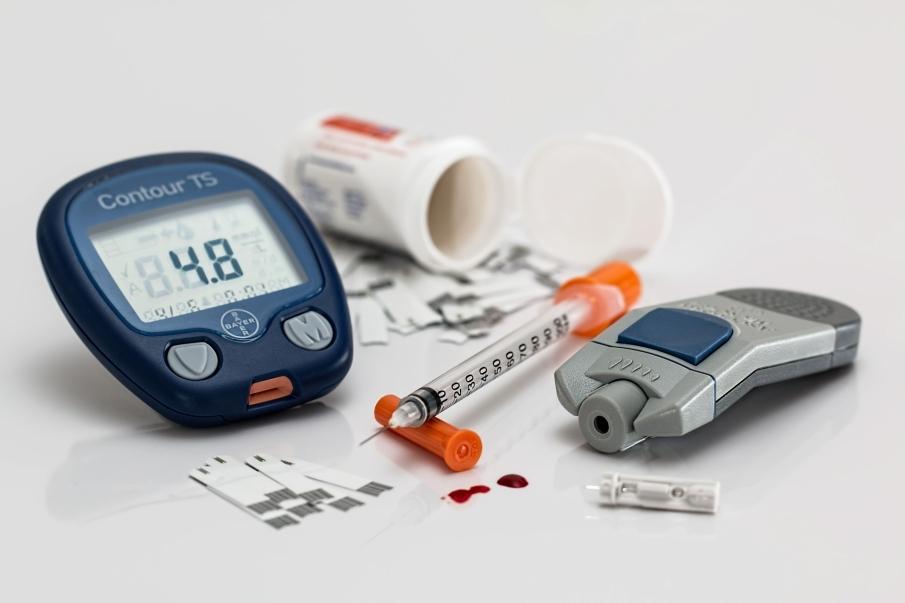 estudio-encuentra-que-desarrollar-la-musculatura-podria-reducir-el-riesgo-de-diabetes