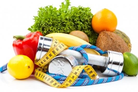 falsos-mitos-de-la-nutricion
