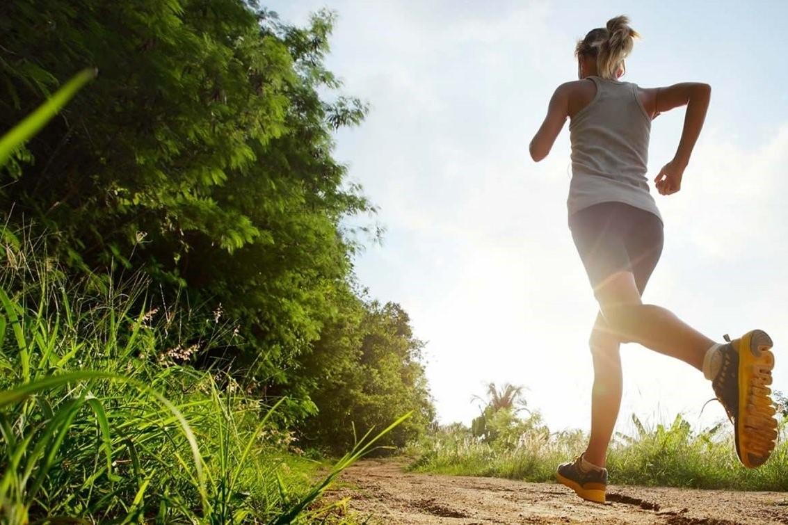 Tras un parón prolongado, retomar la actividad con calma