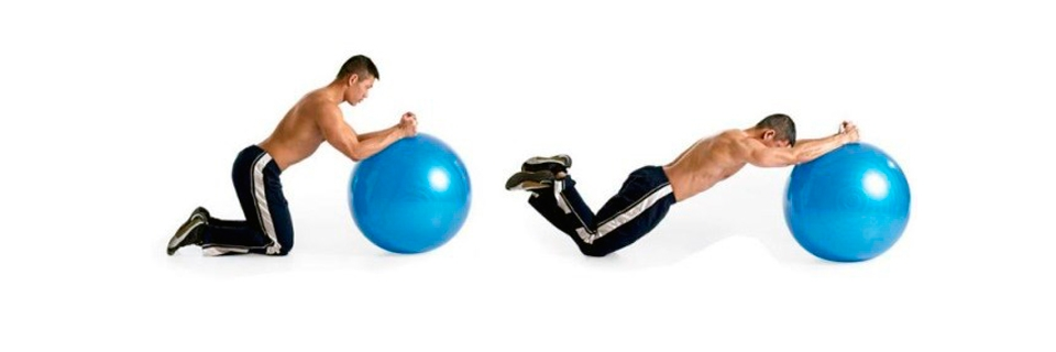 Un ejercicio similar al anterior en cuanto a ejecución son los  encogimientos de rodillas. Nos deberemos colocar boca abajo apoyando por  una parte las manos ... 46353f18a66b