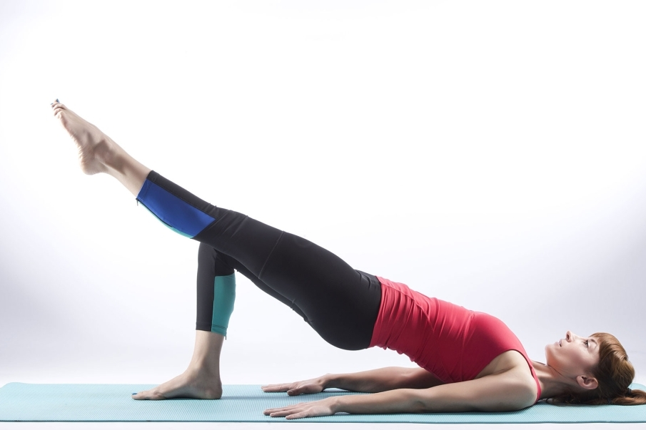 ¿Funciona el método Pilates?
