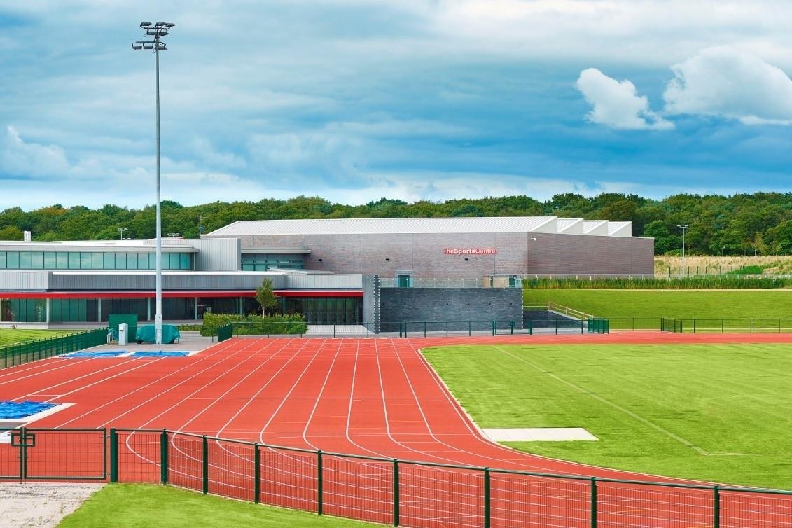 ¿Qué camino seguir una vez se consigue el graduado en Ciencias de la Actividad Física y el Deporte?