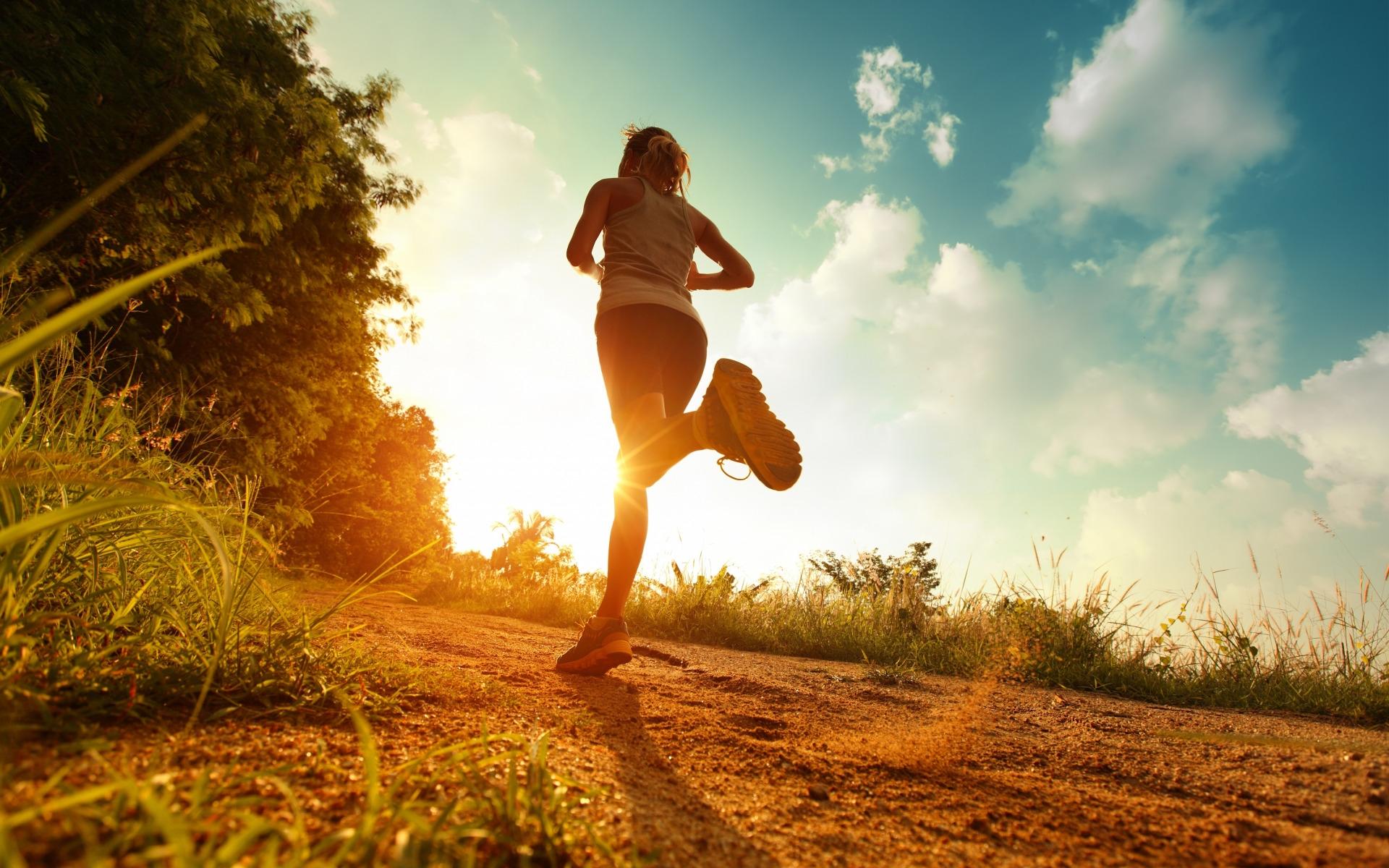 Hacer deporte después de mucho tiempo. Cómo volver a entrenar