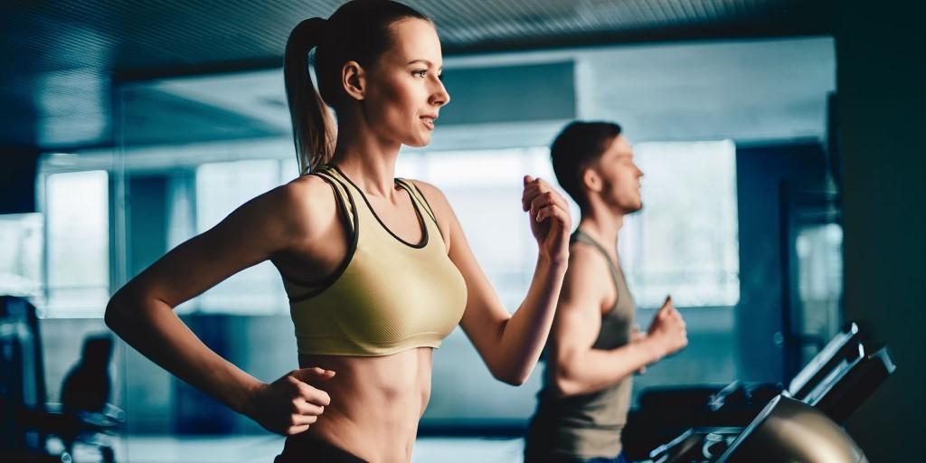 Hacer ejercicio en ayunas. Ventajas e inconvenientes