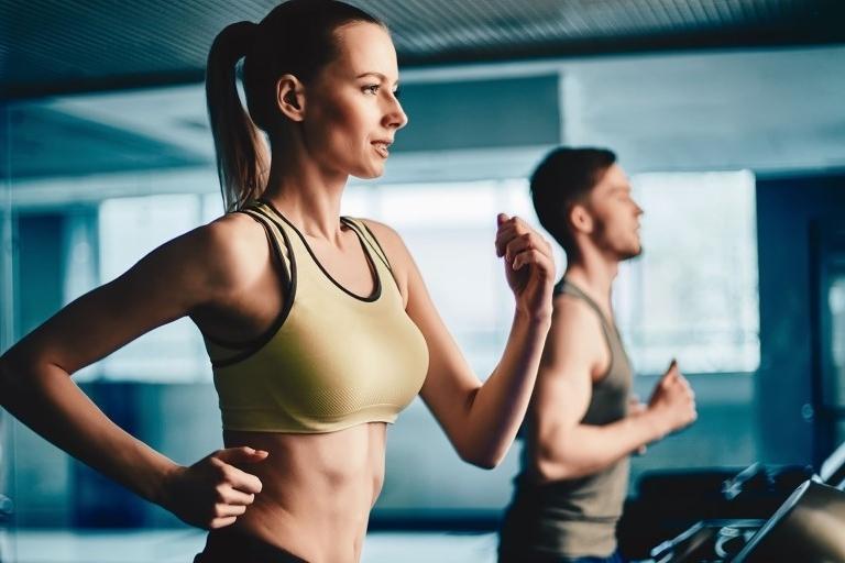 Ventajas e inconvenientes de hacer ejercicio en ayunas