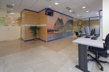 Instalaciones Apta Vital Sport - Foto 14