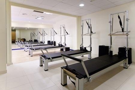 Instalaciones Apta Vital Sport - Foto 5