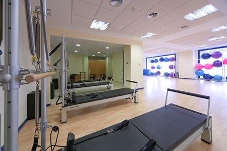 Instalaciones Apta Vital Sport - Foto 6