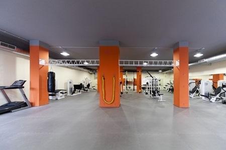 Instalaciones Apta Vital Sport - Foto 8