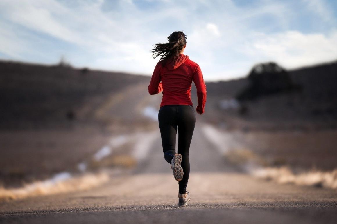La función del oxígeno cuando nos ejercitamos físicamente