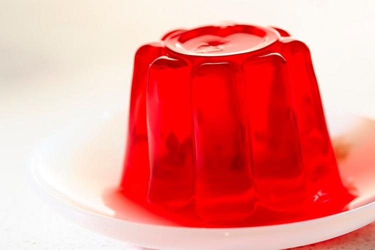 alimento que mejora tus articulaciones, la gelatina