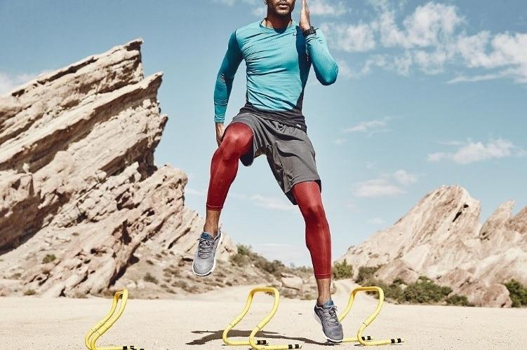 ¿La genética influye en el rendimiento deportivo?