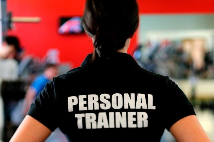 la-importancia-de-tener-un-entrenador-personal