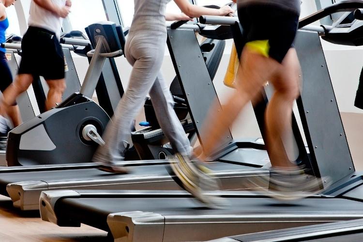 la importancia del ejercicio cardiovascular