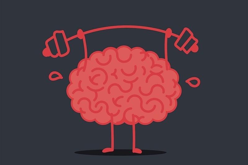 La mente en el deporte. ¿Qué importancia tiene?