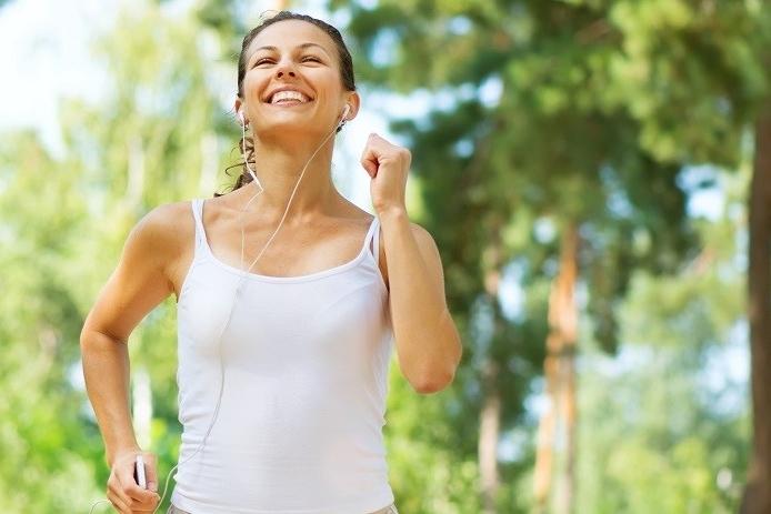 lactoalbúmina, mejora nuestro estado mental