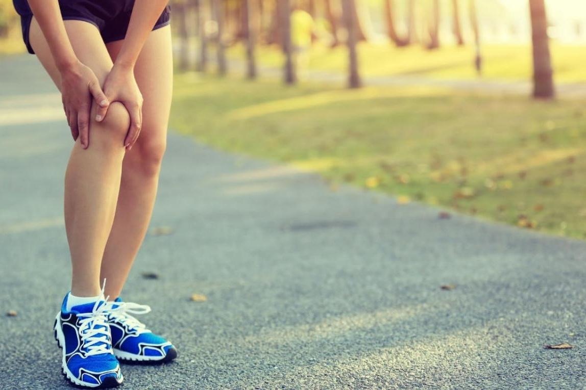 Lesiones. ¿Qué tipos existen y cómo prevenirlas?