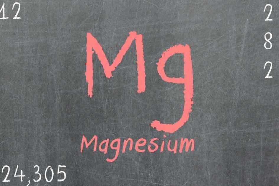 magnesio-en-el-deporte-mg