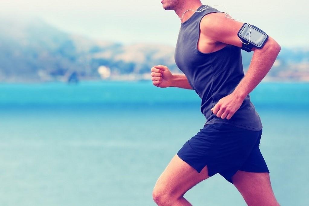 Mejora tu rendimiento deportivo con estas 6 claves
